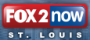 Fox2Now, St. Louis MO