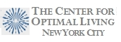 The Center for Optimal Living-NYC